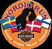 nordic run