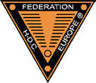 H.D.C. federation europe