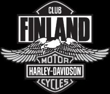 hdcf logo